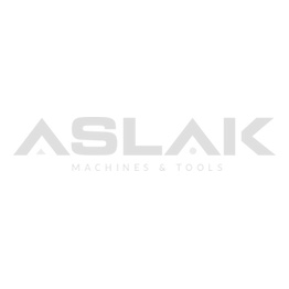Metallkraft Cizalla Motorizada MTBS 1255-30E