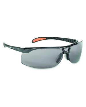 Gafas de Seguridad Fijas Protégé - Uso Exterior