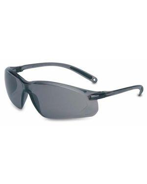 Gafas de Seguridad A700 Gris