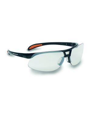 Gafas de Seguridad Fijas Protégé - Uso Interior