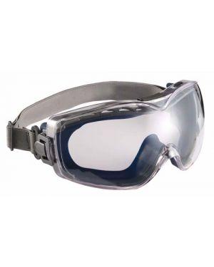 Gafas de Seguridad DuraMAXX Azul/Gris