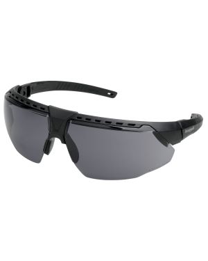 Gafas de Seguridad Avatar Negras  Hyroshield