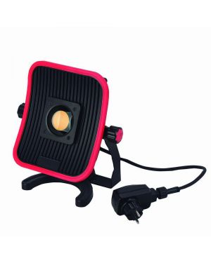 Foco Proyector LED   WLF30