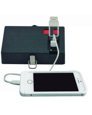 Batería para Foco Proyector LED WFL8800