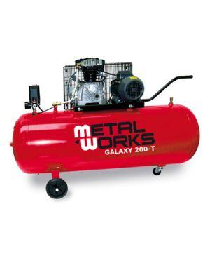 Compresor Galaxy  200-M