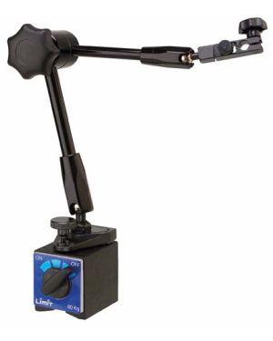 Soporte Magnético  330 mm