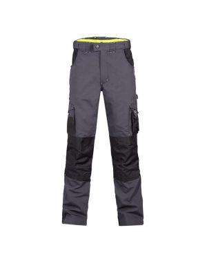 Pantalón Multibolsillos  1204 Adam - 44