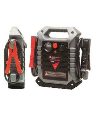 Arrancador  Start Professional 2500 - 12V