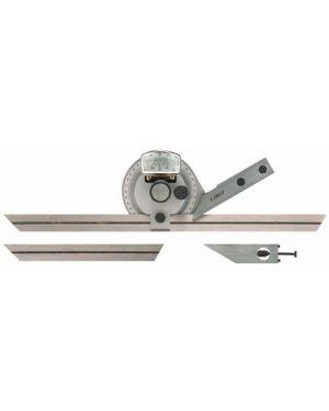 Transportador de Ángulos  150-300mm