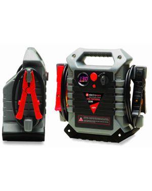 ARRANCADOR START PROFESIONAL 3200 - 12V ARRANCADOR START PROFESIONAL 3200