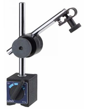 SOPORTE MAGNETICO 230 mm 230 mm