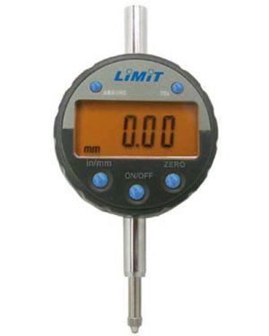 Comparador Electrónico Digital Ø 57 mm - 12,5 mm