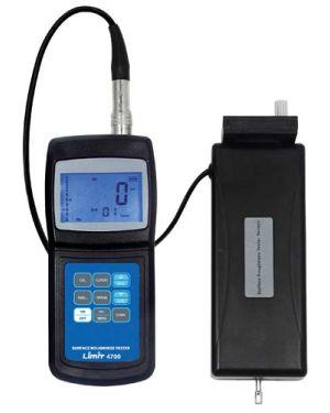 Medidor de rugosidad Limit 4700