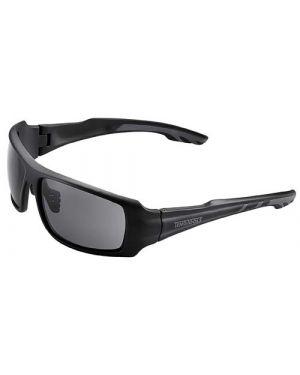 Gafas de Sol  T-5175