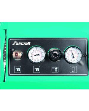 Compresor Compact-Air 265/10 E Compact-Air 265\10 E