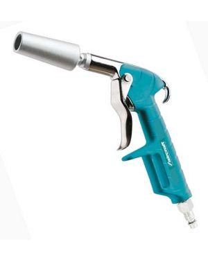 Pistola Sopladora  BPI Pro Venturi