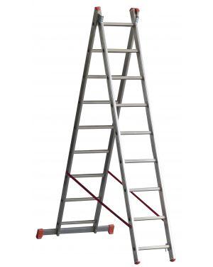 Marchetti Escalera Doble OR209