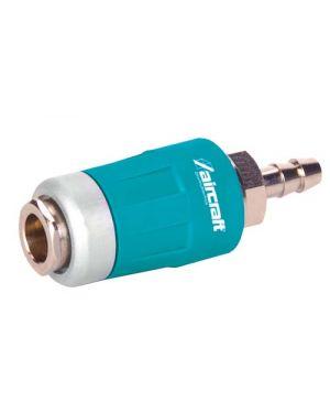 Conector rápido  con boquilla de 8mm