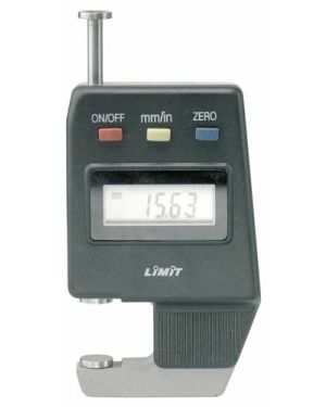Reloj Comparador de Bolsillo  0 - 15 mm