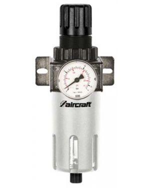 """REGULADOR PRESION FILTRO 1/2"""" 12 BARES Regulador de presión con filtro FDR Ac"""