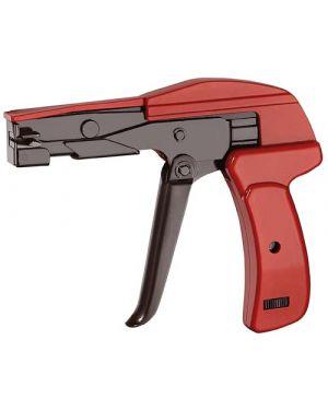 Pistola de bridas  CTG01