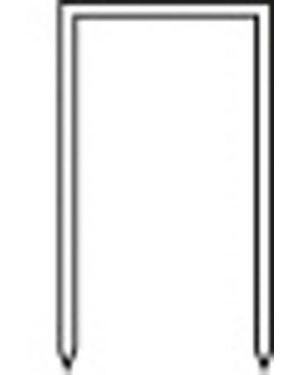 GRAPAS 10 MM (VE 5.000 UNID) GRAPAS 10 MM (VE 5000 UNID)