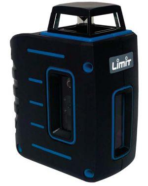 Láser de líneas cruzadas Limit 360V2 Limit 360V2