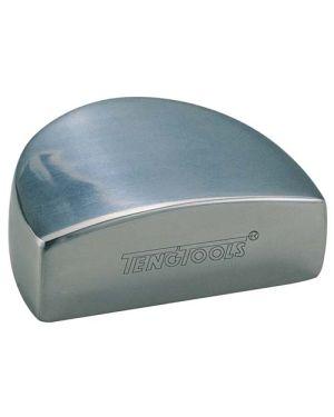 Yunkes para carrocerías (TAS) AT420
