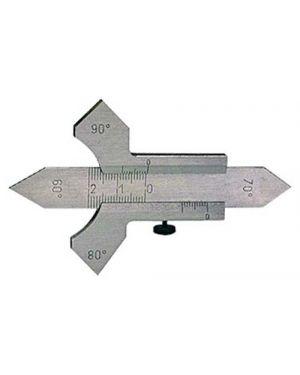 Galgas para Medición de Soldaduras 20 mm