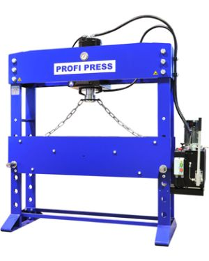 PRENSA PROFI PRESS  PM160B2XL, 160 T. PM160B2XL