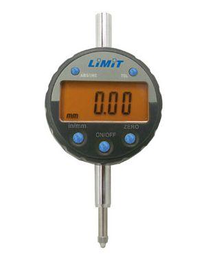 Comparador Electrónico Digital Ø 57 mm - 25 mm