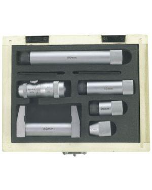 MICROMETRO INTERNO LIMIT 50-600M 50 - 600 mm