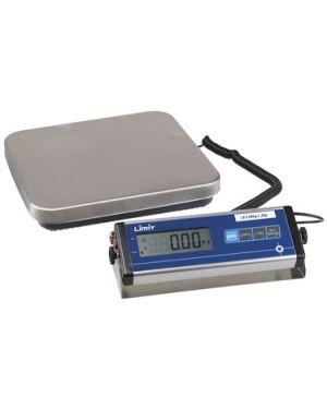Balanza Digital de Sobremesa  150 kg