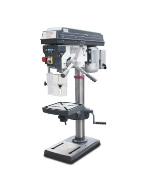 TALADRO OPTIdrill D 23PRO - 400V 3Ph