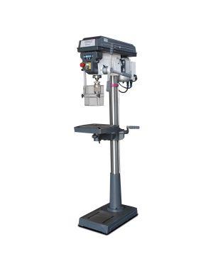 TALADRO OPTIdrill D 26PRO - 400V 3Ph