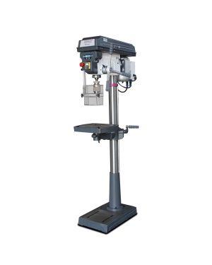 Taladro de columna OPTIdrill D 26PRO - 230V 1Ph OPTIdrill D 26PRO - 230V 1Ph