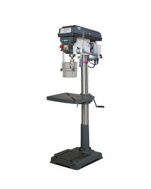 Taladro de columna OPTIdrill D 33PRO - 400V 3Ph OPTIdrill D 33PRO - 400V