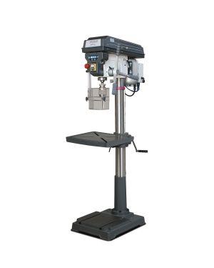 Taladro de columna OPTIdrill D 33PRO - 230V 1Ph D 33PRO - 230V 1Ph