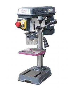 TALADRO OPTIdrill B13 BASIC - 230V