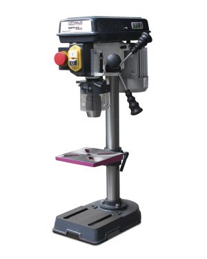 TALADRO OPTIdrill B14 BASIC - 230V