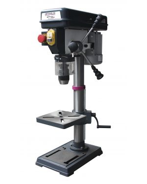 TALADRO OPTIdrill B16 BASIC - 230V