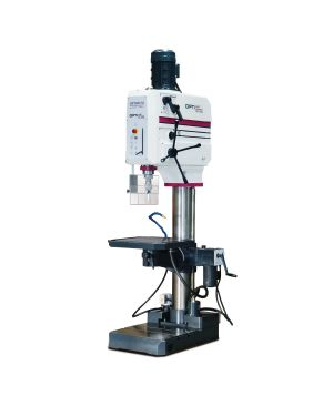 TALADRO OPTIdrill DH 55G