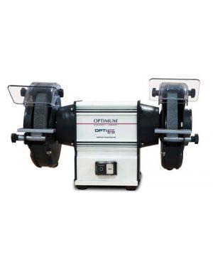 Esmeriladora de Banco  GU 20 (230V)