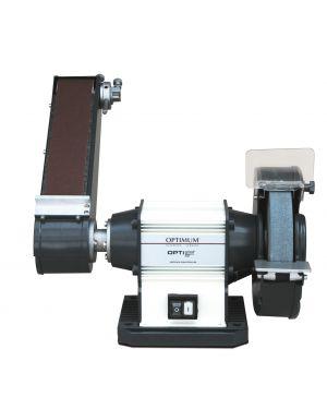 Esmeriladora Combinada  GU 20S (230V)