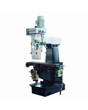 Fresadora MT 50 E (400V) MT 50 E