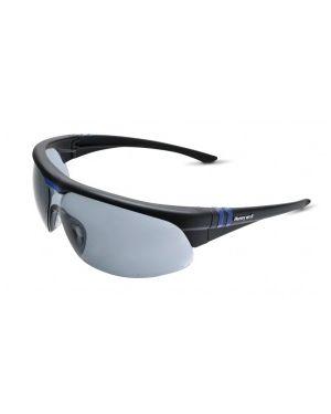 Gafas de Seguridad Fijas  Millennia 2G Gris