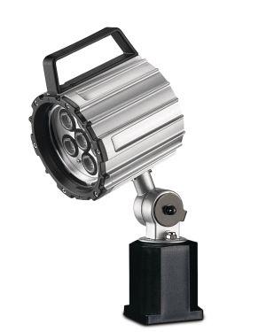 Lámpara LED MWG 6-100