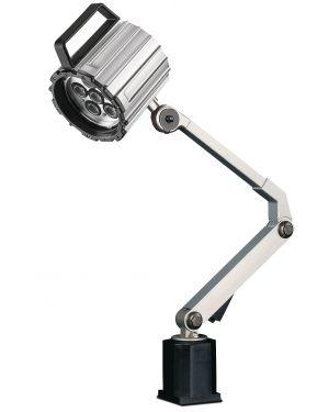 LAMPARA LED MWG 6-600 - 200+200