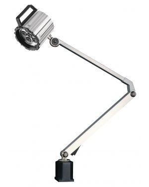 LAMPARA LED MWG 6-720 - 400+400