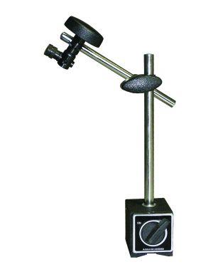 Base Magnética  con Soporte para Reloj